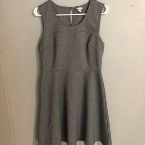 Merona Dresses - Merona dress size M